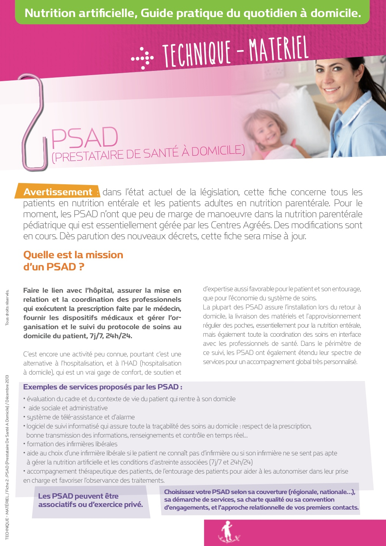 rencontres de pédiatrie pratique 2013